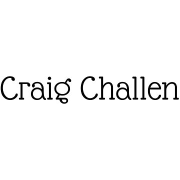 Craig Challen by Simon-Peter