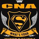 CNA - NICE DESIGN FOR YOU by maseratis