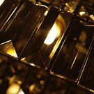 Crystal Cut by TerraChild