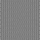 Op Art 001 - Illusion by Rupert Russell