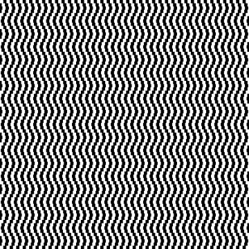 Op Art 001 - Illusion by rupertrussell