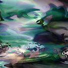 Ripples by TerraChild