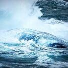 Wave by Patrice Mestari
