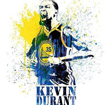 Basketball ART #K by artpopop