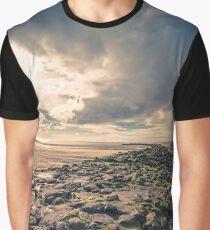 New Brighton Graphic T-Shirt