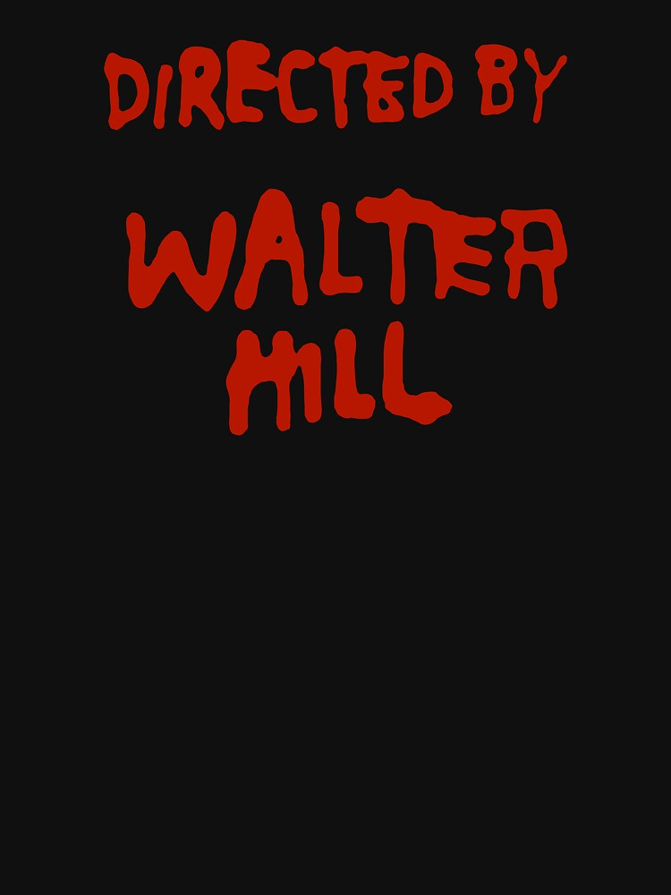 The Warriors | Directed by Walter Hill by directees