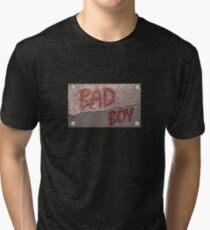 Streetwear, Bad Boy Vintage T-Shirt