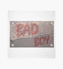 Streetwear, Bad Boy Tuch