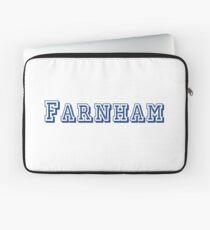 Farnham Laptop Sleeve
