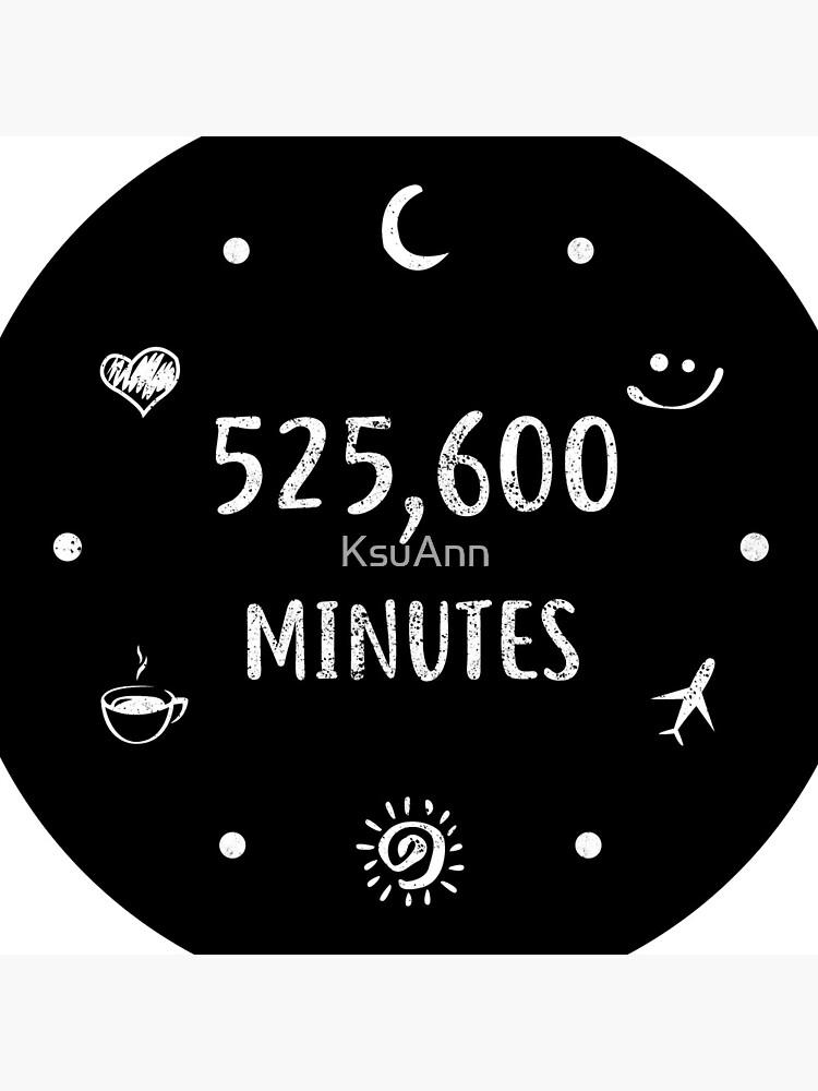 Measure In Love Wall Clock by KsuAnn