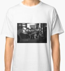 Lego Mobster Classic T-Shirt