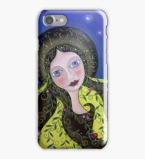 """Gaia"" iPhone Case/Skin"