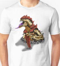 Emergence Kra Unisex T-Shirt