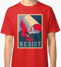 June Resist Classic T-Shirt