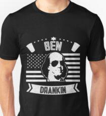 02be57a3b427b Ben Drankin Gifts   Merchandise