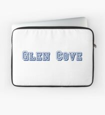 Glen Cove Laptop Sleeve