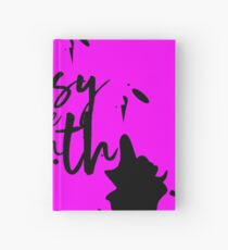 Sassy Since Birth Hardcover Journal