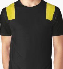 Einundzwanzig Piloten Overall Tape Tyler Grafik T-Shirt