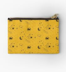 above the clouds  Studio Pouch