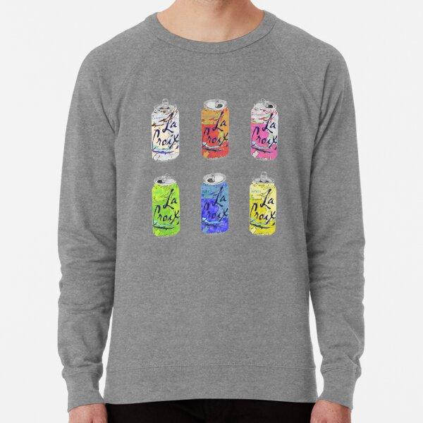 La Croix Lightweight Sweatshirt