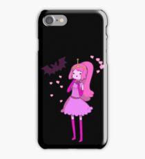 Sugarless iPhone Case/Skin