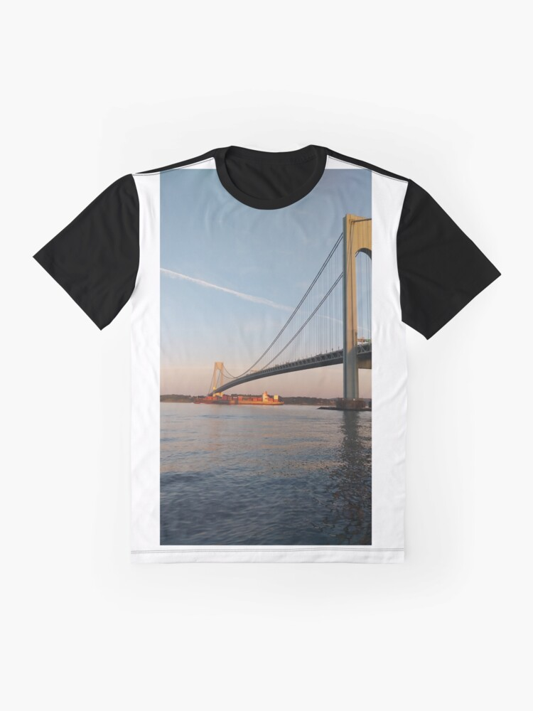 Alternate view of Priest parking only, New York, New York City, Brooklyn, #NewYork, #NewYorkCity, #Brooklyn, #priest, #parking, #ParkingOnly Graphic T-Shirt