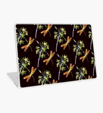 Beauty in Nature Laptop Skin