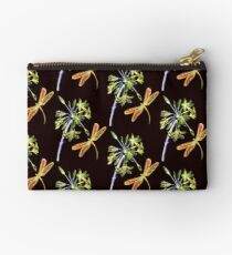 Beauty in Nature Studio Pouch