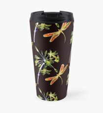 Beauty in Nature Travel Mug