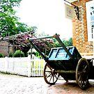 Bricklayer's Cart 3 by sadeyedartist