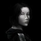 Rhea Shepard by Hayley R. Howard