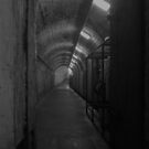 The Tunnel by barryohara1