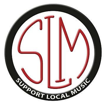 SLM - Support Local Music by oz10