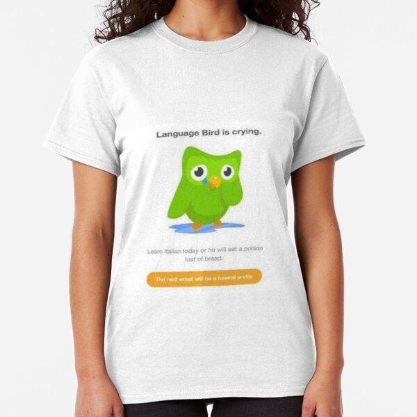 T-Shirt Sie QUIERO ODER TEQUILA T-shirt Mann Frau Phrasen Spaß