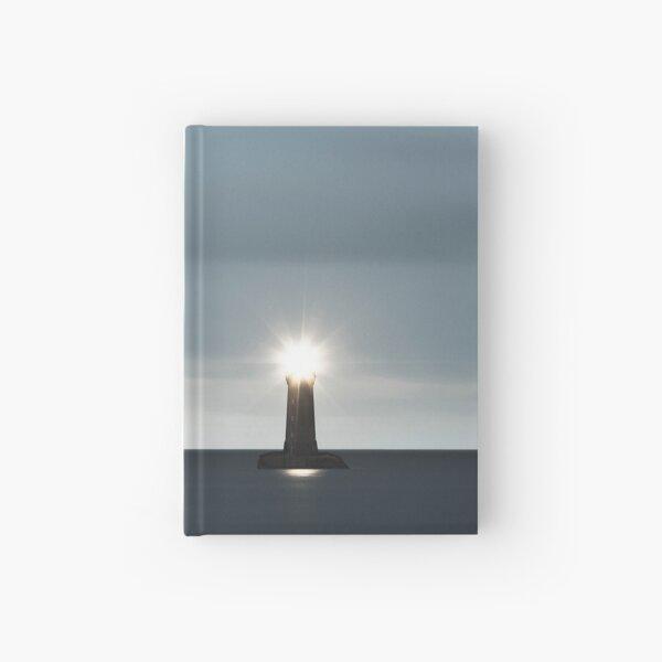 Lighthouse Carnet cartonné
