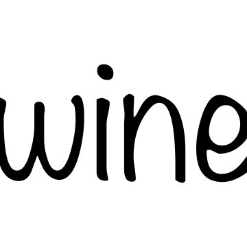 wine by lolworld
