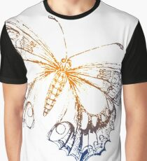 Delicate Graphic T-Shirt