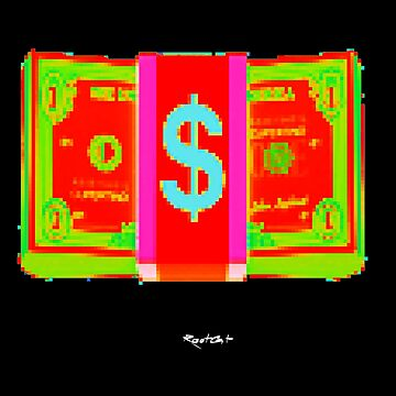 Emojii $$$ 3 by RootCat by Grimm-Land