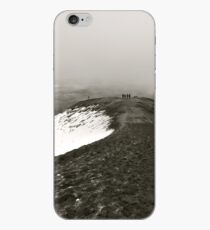 Looking Back on Cotopaxi iPhone Case