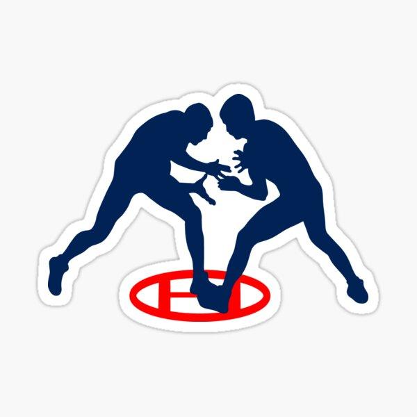 Ringkampf mixed a.bbi.com.tw