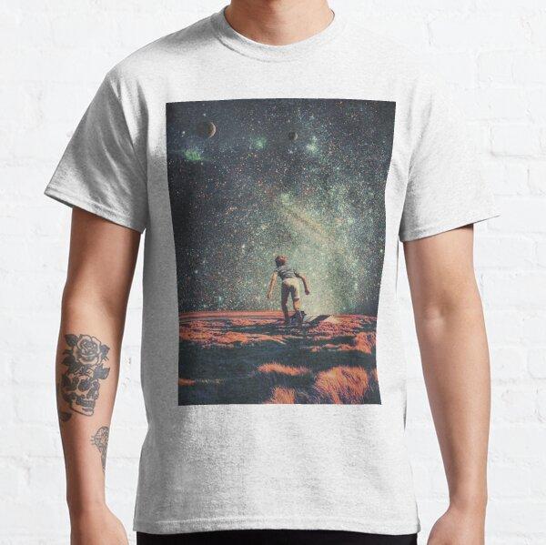 Nostalgia Classic T-Shirt