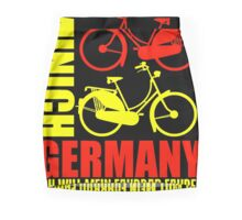 Quot Munich Germany Quot Stickers By Impactees Redbubble
