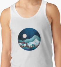Moon Bay Tank Top