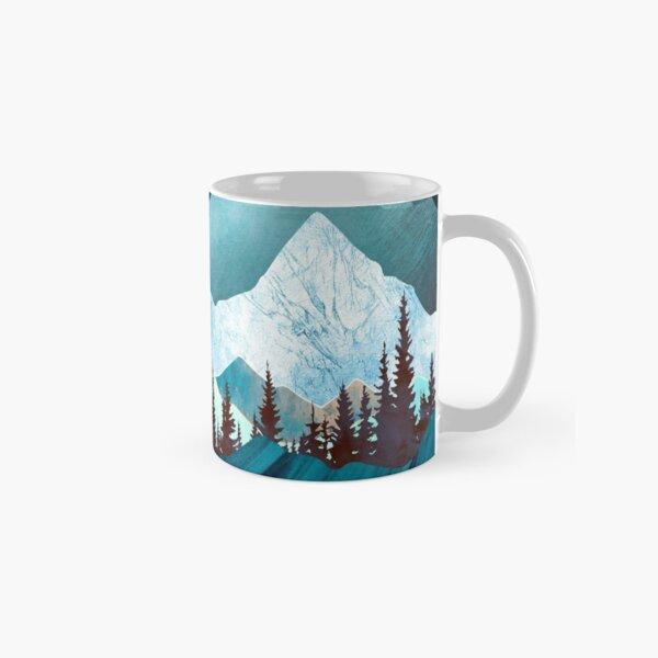 Moon Bay Classic Mug