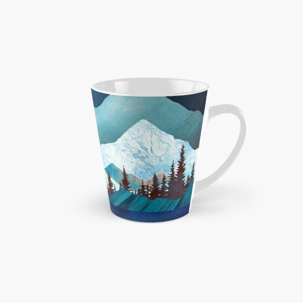 Moon Bay Tall Mug