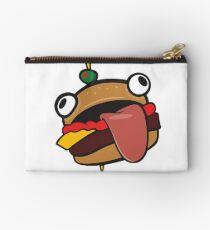 Bolso de mano Durr Burger