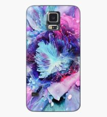 Anemone Case/Skin for Samsung Galaxy