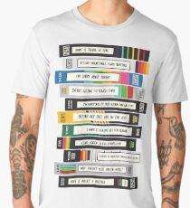 Brooklyn Nine-Nine Sex Tapes Men's Premium T-Shirt