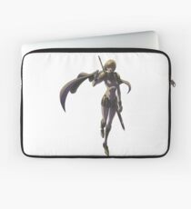 Claymore - Clare Laptop Sleeve
