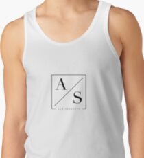 Ale Sessions Light Tank Top